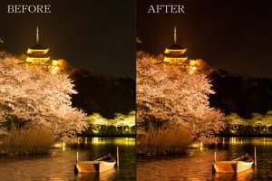 lr_before_after