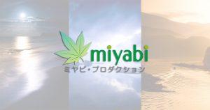 miyabi_production_home