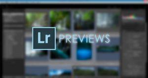 Lightroom Previews_OGP