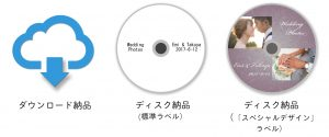 DL-Disc-Standard-and-Special-Design