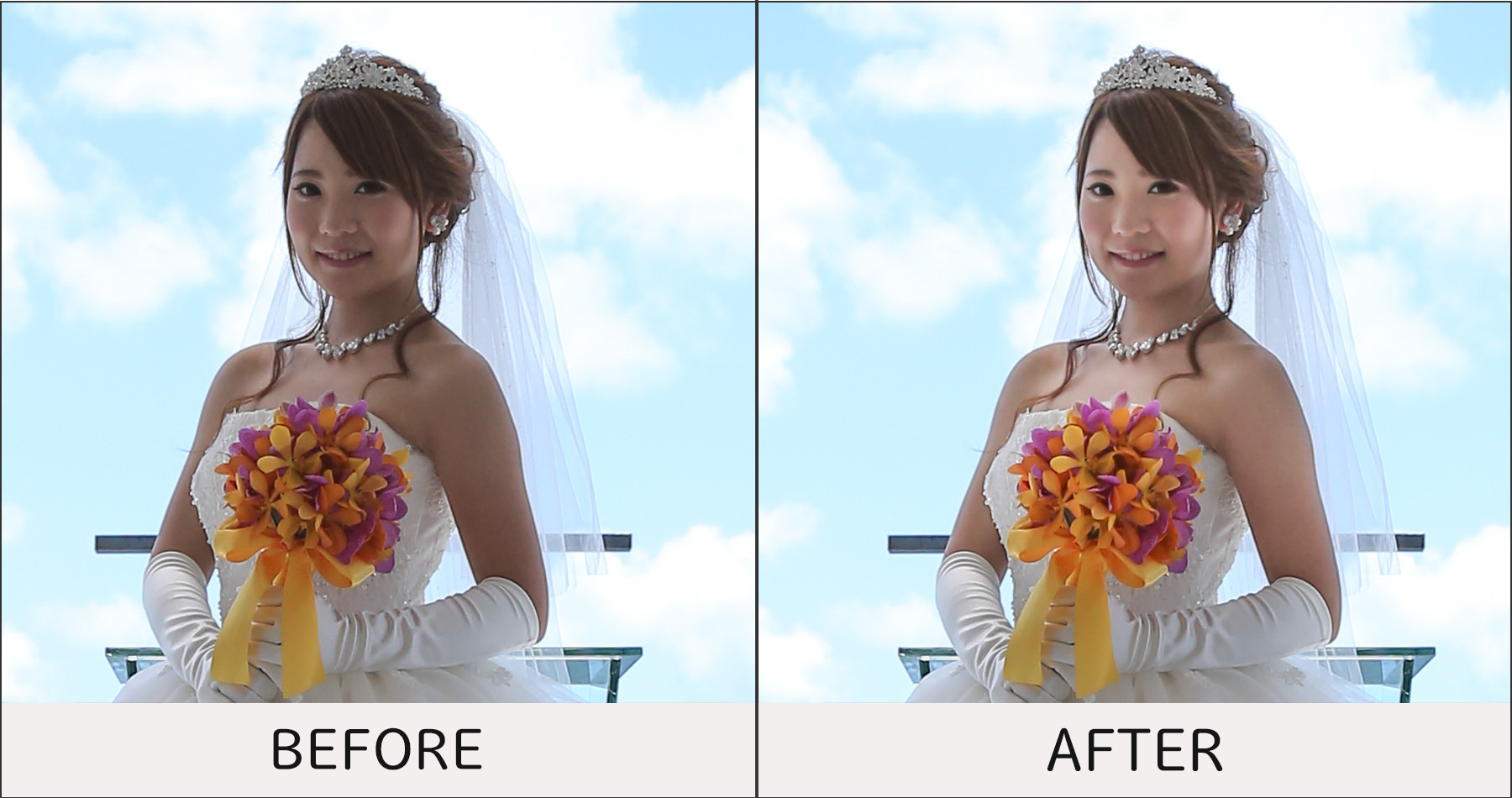 Wedding-11-before-after