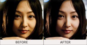 portrait-1-before-afte2