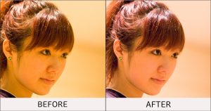 portrait-10-before-after