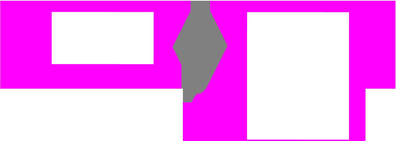 インスタグラム-規格寸法