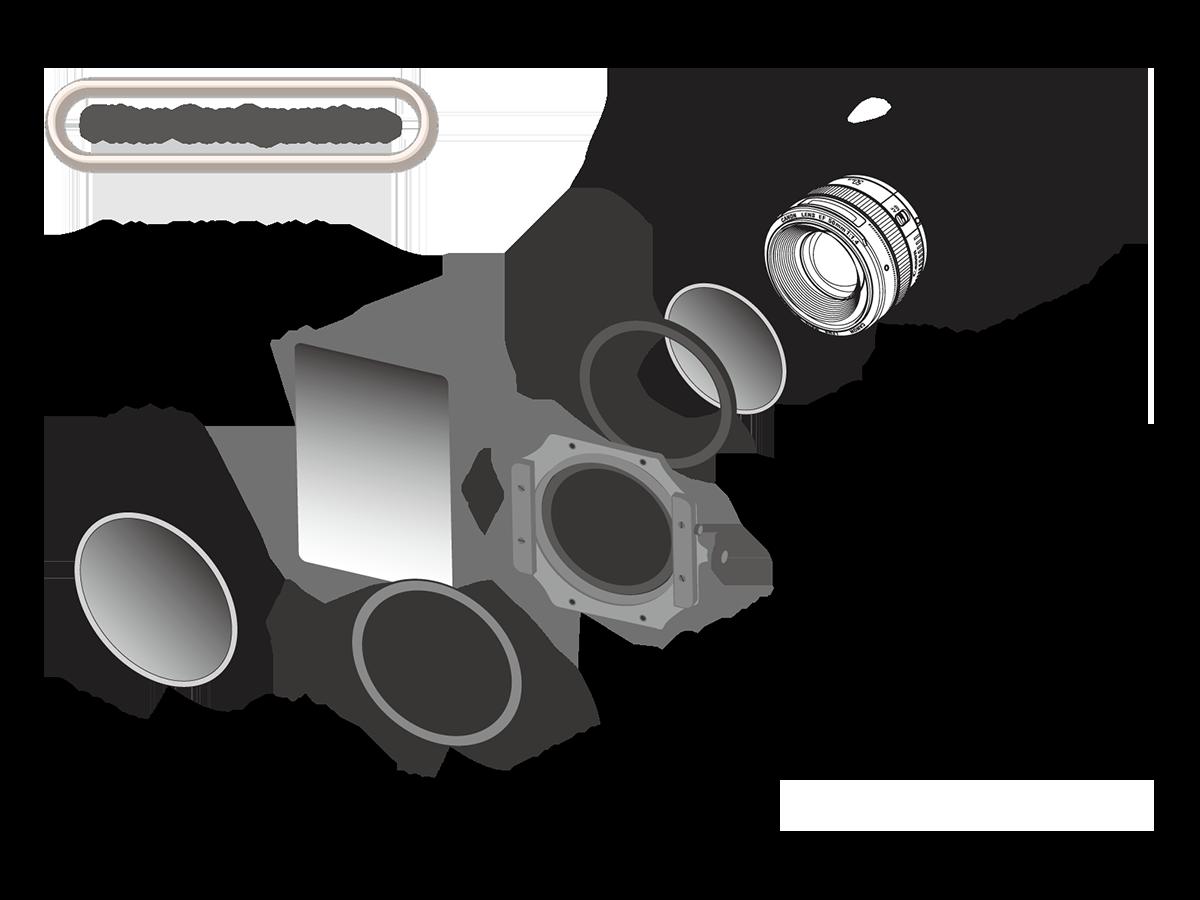 ハイレベルな長時間露光写真が撮れる最強ツール、お教えします