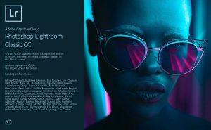 Lightroom_Classic_CC_Screen