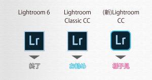 Lightroom6vsClassic_CCvsCC-OGP