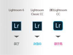 Lightroom6vsClassic_CCvsCC-featured