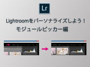 Personalize_Lightroom_Module_Picker-fefatured