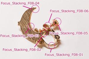 Focus-Stacking-ピント位置-F8