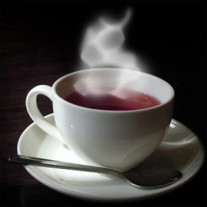 ティーカップ-2-明るさの最大値