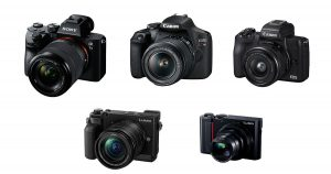 5_Cameras-OGP