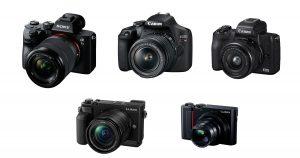 5_Cameras-main