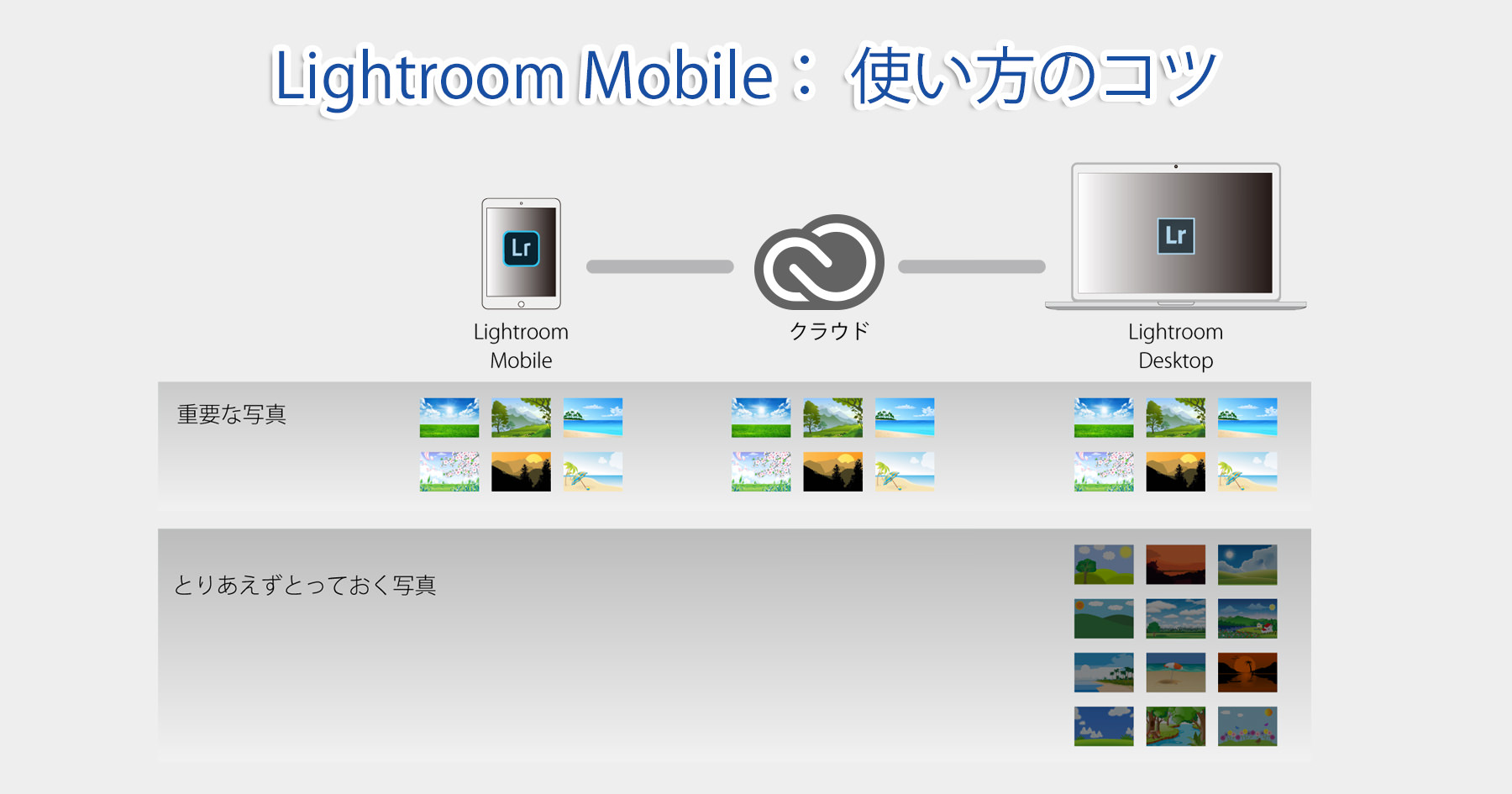 Lightroom_Mobile_使い方のコツ-Main