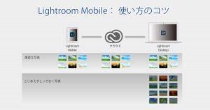 Lightroom_Mobile_使い方のコツ-OGP