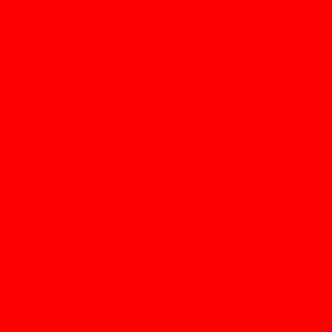 Pure_Red