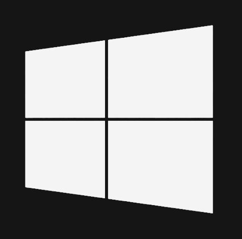 Windows_Start_Button