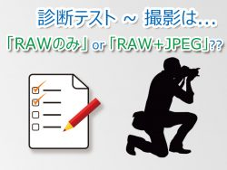 診断テスト_RAW_only_or_RAW_and_JPEG-Featured