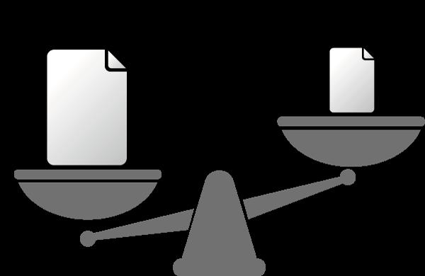 埋め込みプレビュー_vs_標準プレビュー