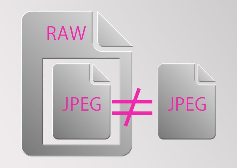JPEG_Embedded_in_RAW2