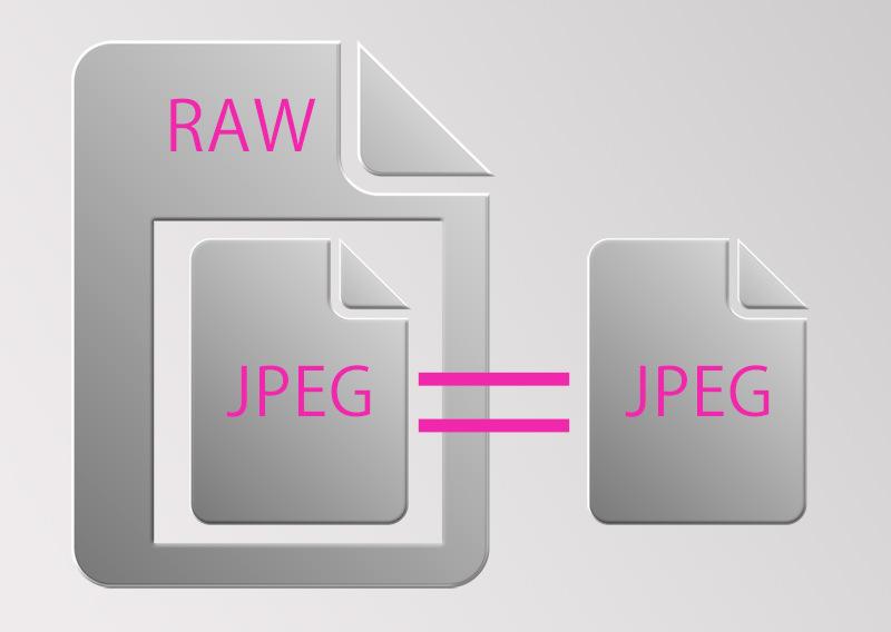 JPEG_Embedded_in_RAW3