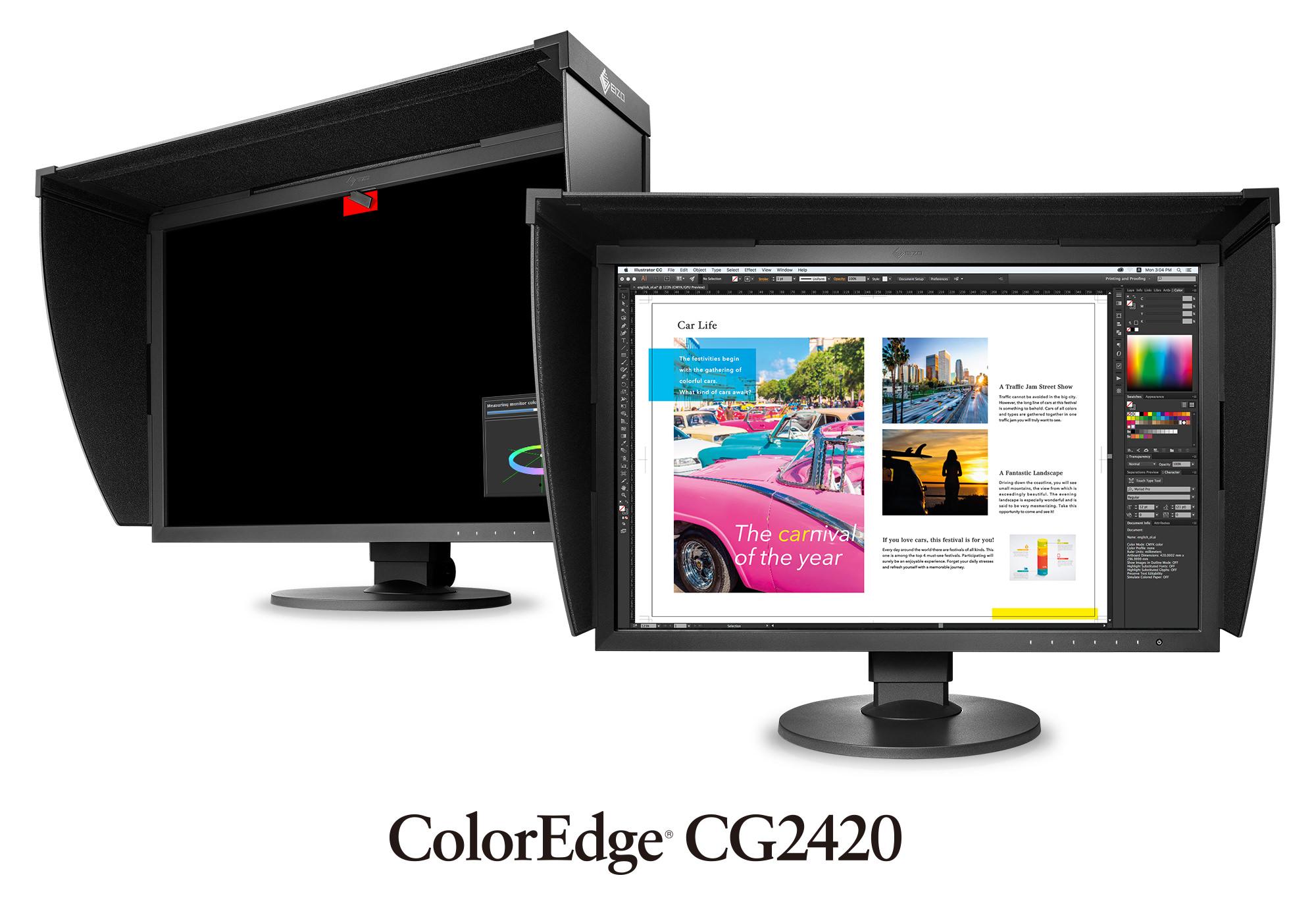 CG2420