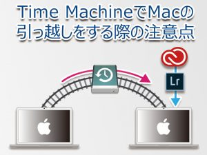 Time_Machine_Data_Transfer_Featured