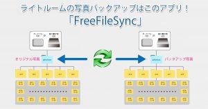 FreeFileSync-Main