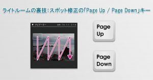 Page_Up-Page_Down_Keys-OGP