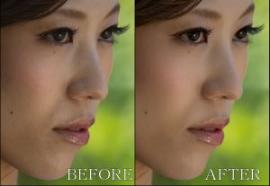 Portrait_Before_After