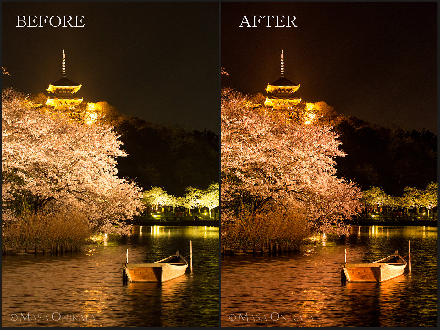 sankeien-before-after