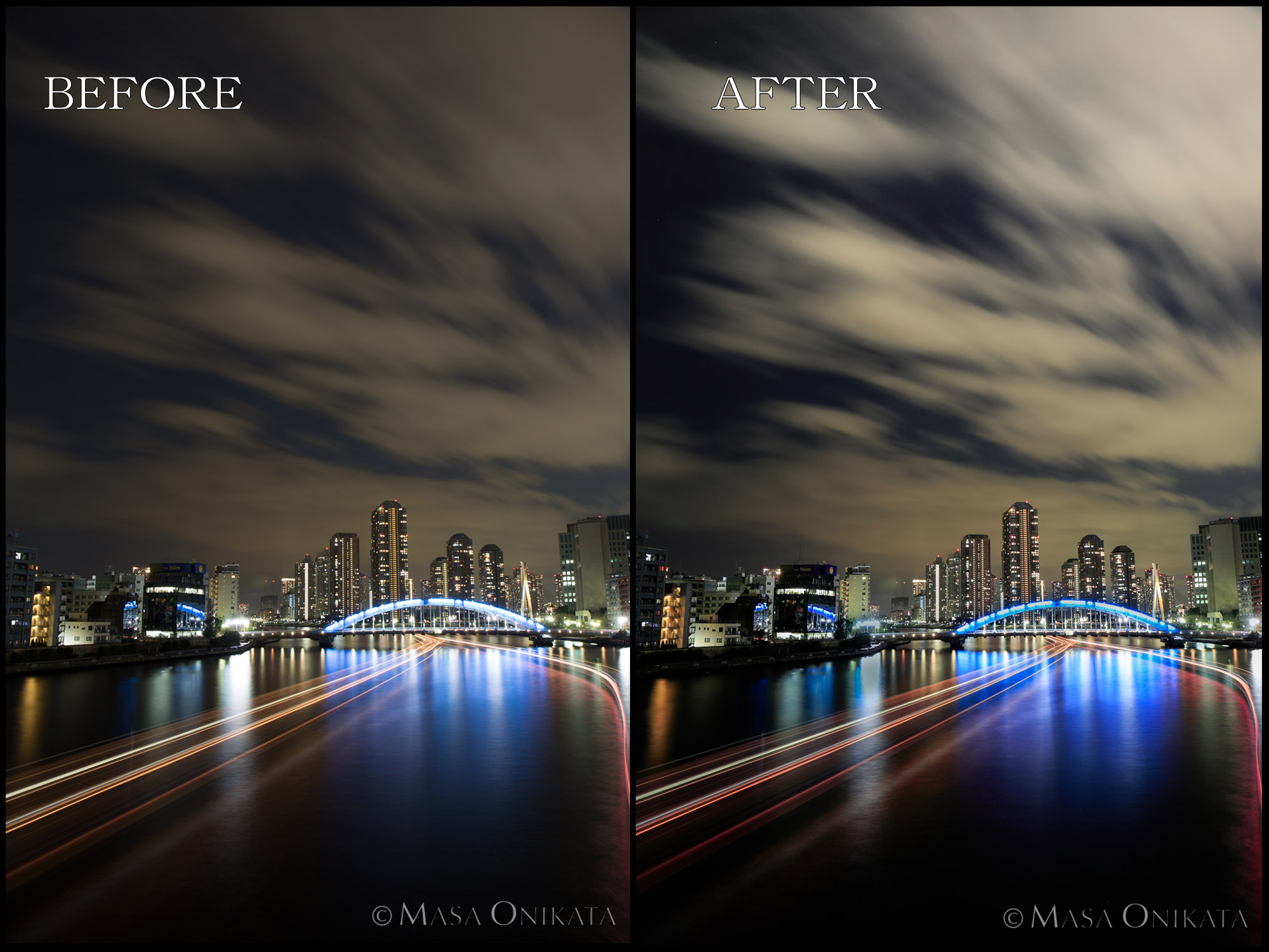 sumidagawa-before-after