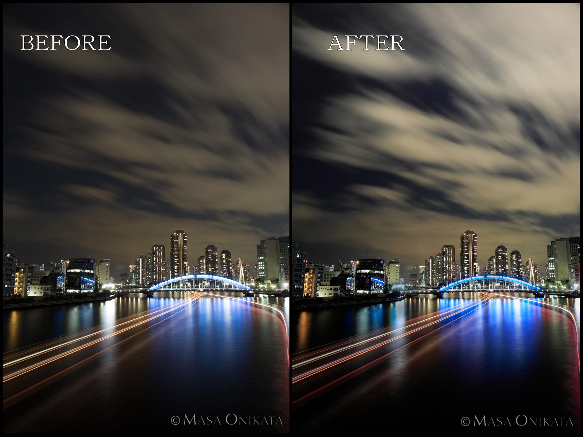 sumidagawa-before-after