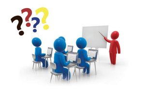 asking_questions_in_group_lessons