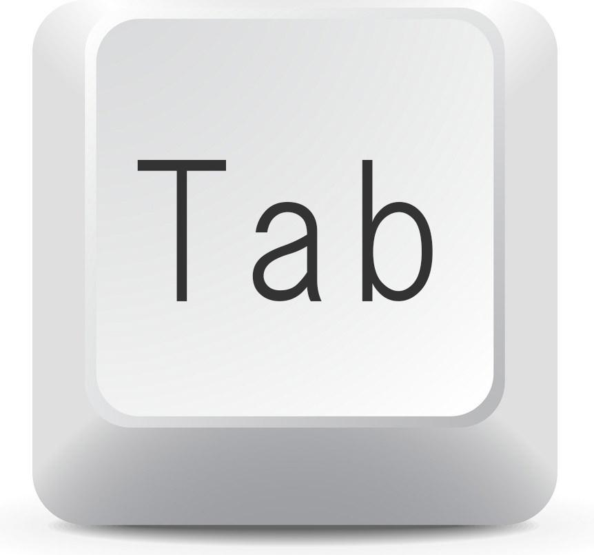 tab_key1