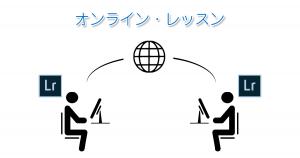 オンラインレッスン_OGP