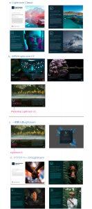 スプラッシュスクリーン-モバイル記事用-v10