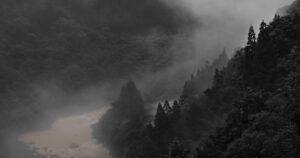 ENDLESS_RAIN